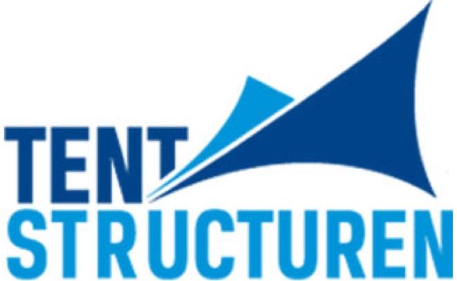 Logo Tentstructuren